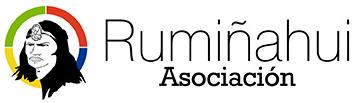 Asociación Rumiñahui