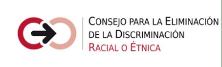Consejo para la eliminación de la Discriminación racial o étnica