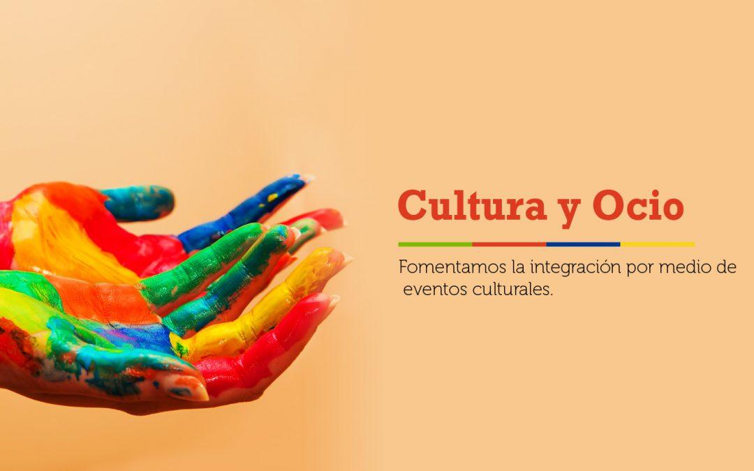 Cultura y Ocio
